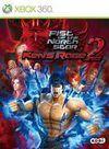 Fist of The North Star: Ken's Rage 2 para Xbox 360