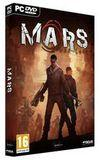 Mars: War Logs para PlayStation 3