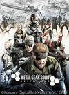 Metal Gear Solid: Social Ops para Android