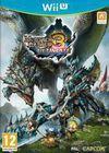 Monster Hunter 3 Ultimate para Wii U