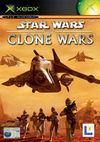 Star Wars: Las Guerras Clon para Xbox
