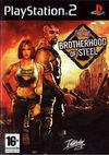 Fallout: Brotherhood of Steel para Xbox