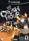 WWE Crush Hour para GameCube
