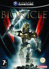 Bionicle: The Game para GameCube