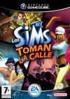 Los Sims Toman la Calle para GameCube