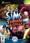 Los Sims Toman la Calle para Xbox