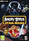 Angry Birds Star Wars para iPhone
