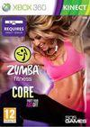 Zumba Fitness Core para Xbox 360