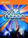 Pool Nation XBLA para Xbox 360