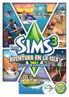 Los Sims 3 Aventura en la isla para Ordenador