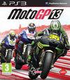 MotoGP 13 para PlayStation 3