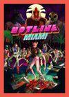 Hotline Miami PSN para PlayStation 3