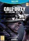 Call of Duty: Ghosts para Wii U
