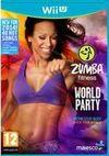 Zumba Fitness World Party para Wii U