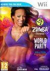 Zumba Fitness World Party para Wii