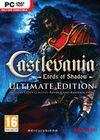 Castlevania: Lords of Shadow Ultimate Edition para Ordenador