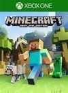 Minecraft Xbox One Edition para Xbox One