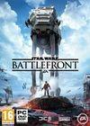 Star Wars: Battlefront para PlayStation 4