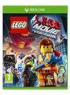 The LEGO Movie Videogame para Xbox One