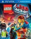 The LEGO Movie Videogame para PSVITA