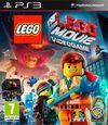 The LEGO Movie Videogame para PlayStation 3