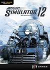 Trainz Simulator 12 para Ordenador