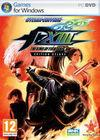 The King of Fighters XIII Steam Edition para Ordenador