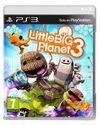 LittleBigPlanet 3 para PlayStation 3