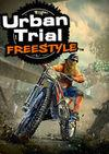Urban Trial Freestyle para Ordenador