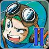 Dragon Quest II para Android