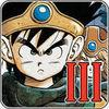 Dragon Quest III para iPhone