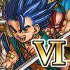 Dragon Quest VI: Realms of Revelation para iPhone