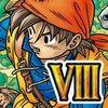 Dragon Quest VII para Android