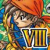 Dragon Quest VIII para Android