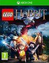 LEGO: El Hobbit para Xbox One