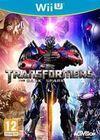 Transformers: Rise of the Dark Spark para Xbox 360