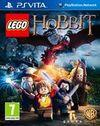 LEGO: El Hobbit para PSVITA