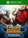 CastleStorm � Definitive Edition  para Xbox One