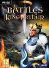 The Battles of King Arthur para Ordenador