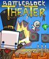 BattleBlock Theater para Ordenador
