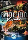 Battlefield Vietnam para Ordenador