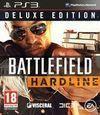 Battlefield Hardline para PlayStation 3