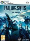 Falling Skies: The Game para Ordenador