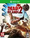Dead Island 2 para Xbox One