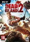 Dead Island 2 para Ordenador