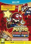 Mario vs. Donkey Kong: Tipping Stars eShop para Wii U