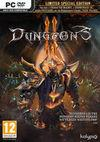 Dungeons 2 para Ordenador