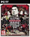 Sleeping Dogs Definitive Edition para Ordenador