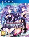 Hyperdimension Neptunia Re;birth 3: V Generation para PSVITA
