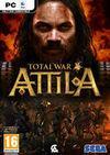 Total War: Attila para Ordenador